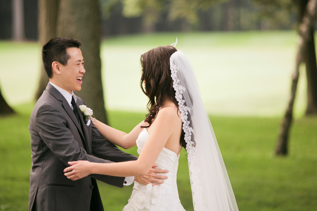 joeewong-irenesean-toronto-hun-club-cynthia-martyn-events-wedding0006