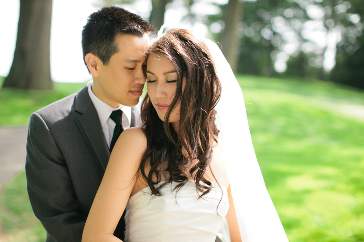 joeewong-irenesean-toronto-hun-club-cynthia-martyn-events-wedding0010
