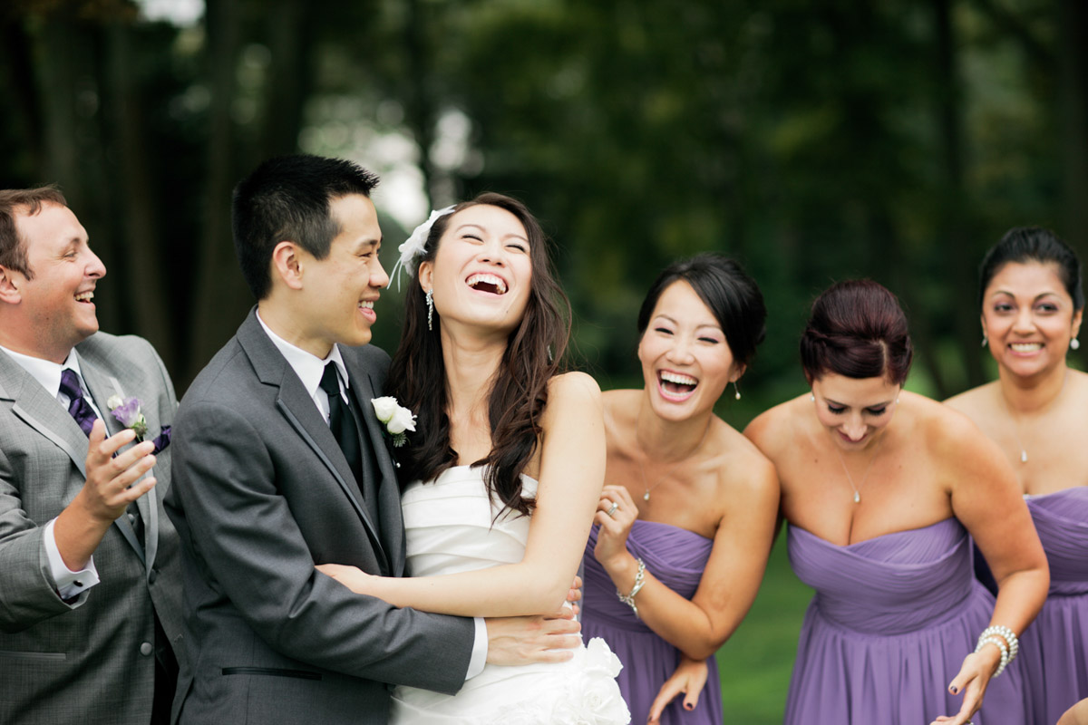 joeewong-irenesean-toronto-hun-club-cynthia-martyn-events-wedding0016