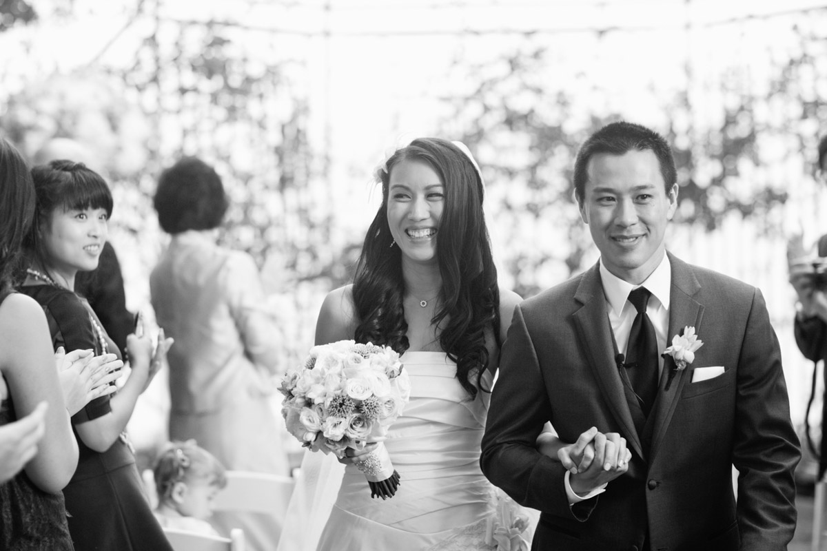 joeewong-irenesean-toronto-hun-club-cynthia-martyn-events-wedding0023