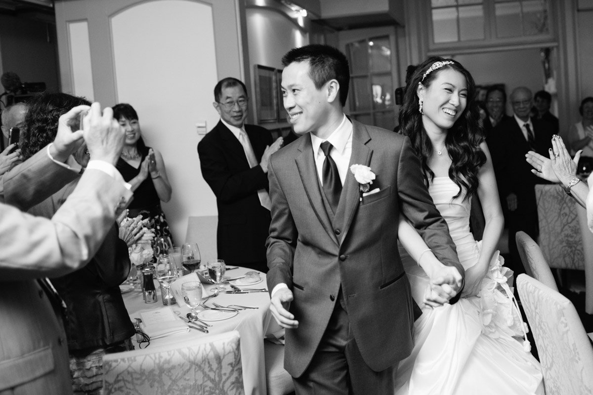 joeewong-irenesean-toronto-hun-club-cynthia-martyn-events-wedding0030