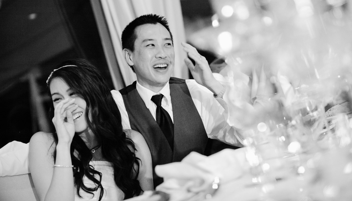 joeewong-irenesean-toronto-hun-club-cynthia-martyn-events-wedding0034