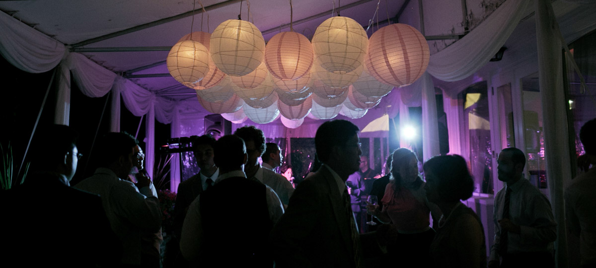joeewong-irenesean-toronto-hun-club-cynthia-martyn-events-wedding0038