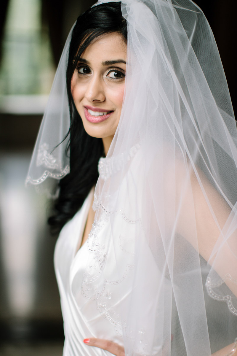 joeewong-karendavid-liberty-grand-toronto-wedding-jewish-hindu-ricky-besner-wedding-0005