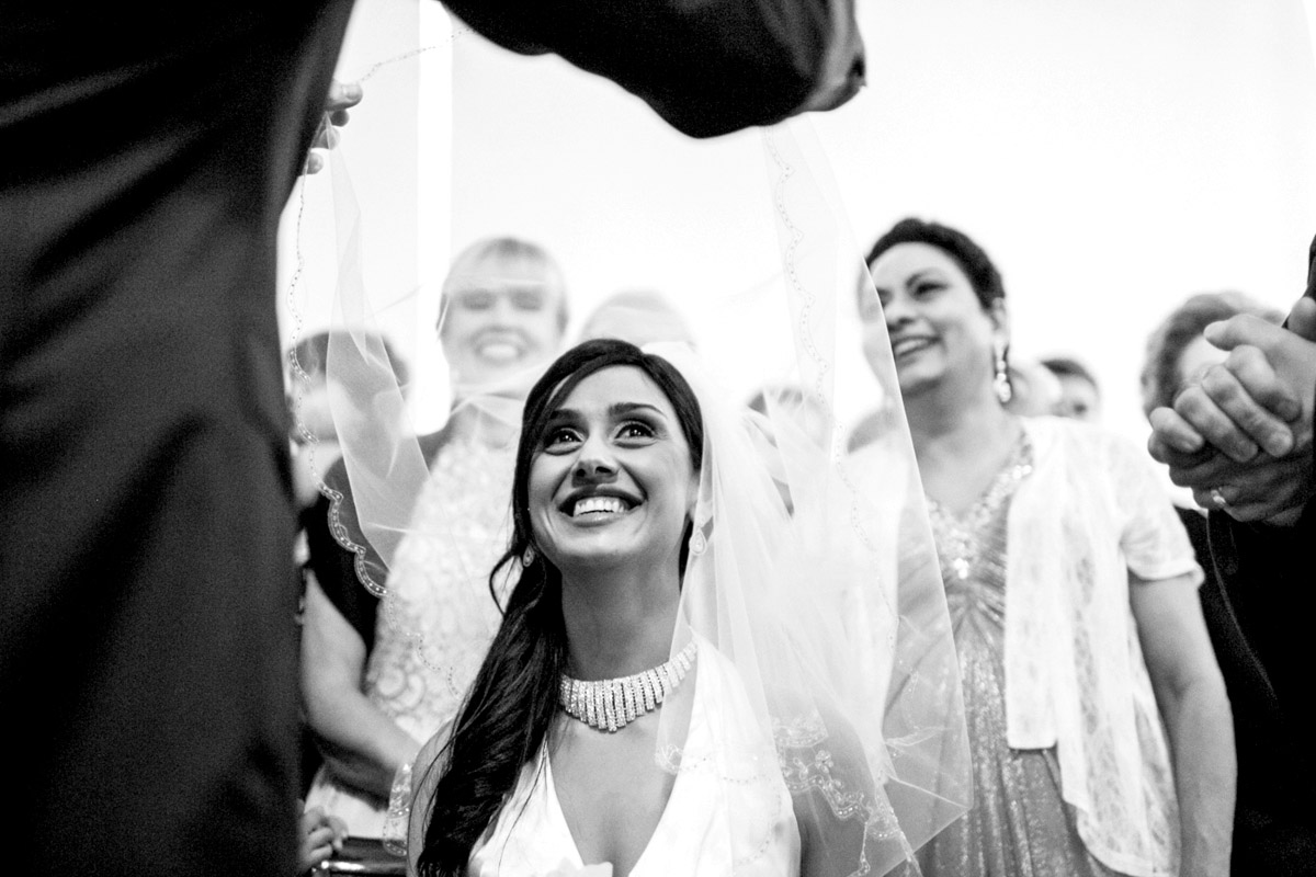 joeewong-karendavid-liberty-grand-toronto-wedding-jewish-hindu-ricky-besner-wedding-0017