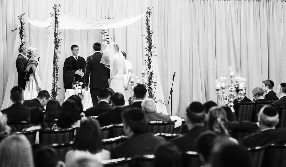 joeewong-karendavid-liberty-grand-toronto-wedding-jewish-hindu-ricky-besner-wedding-0019