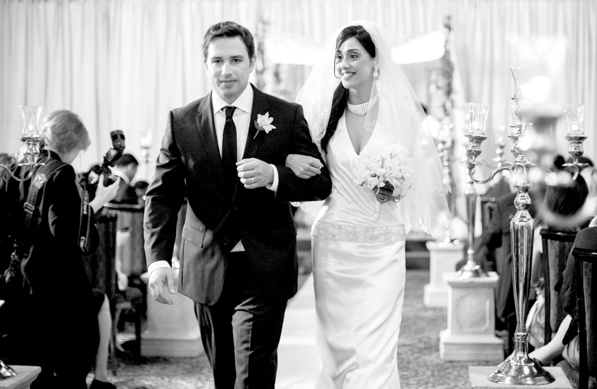 joeewong-karendavid-liberty-grand-toronto-wedding-jewish-hindu-ricky-besner-wedding-0023
