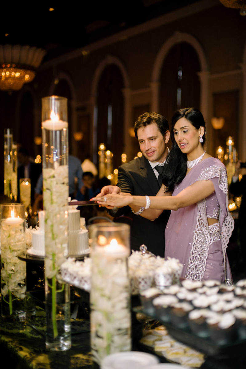 joeewong-karendavid-liberty-grand-toronto-wedding-jewish-hindu-ricky-besner-wedding-00381