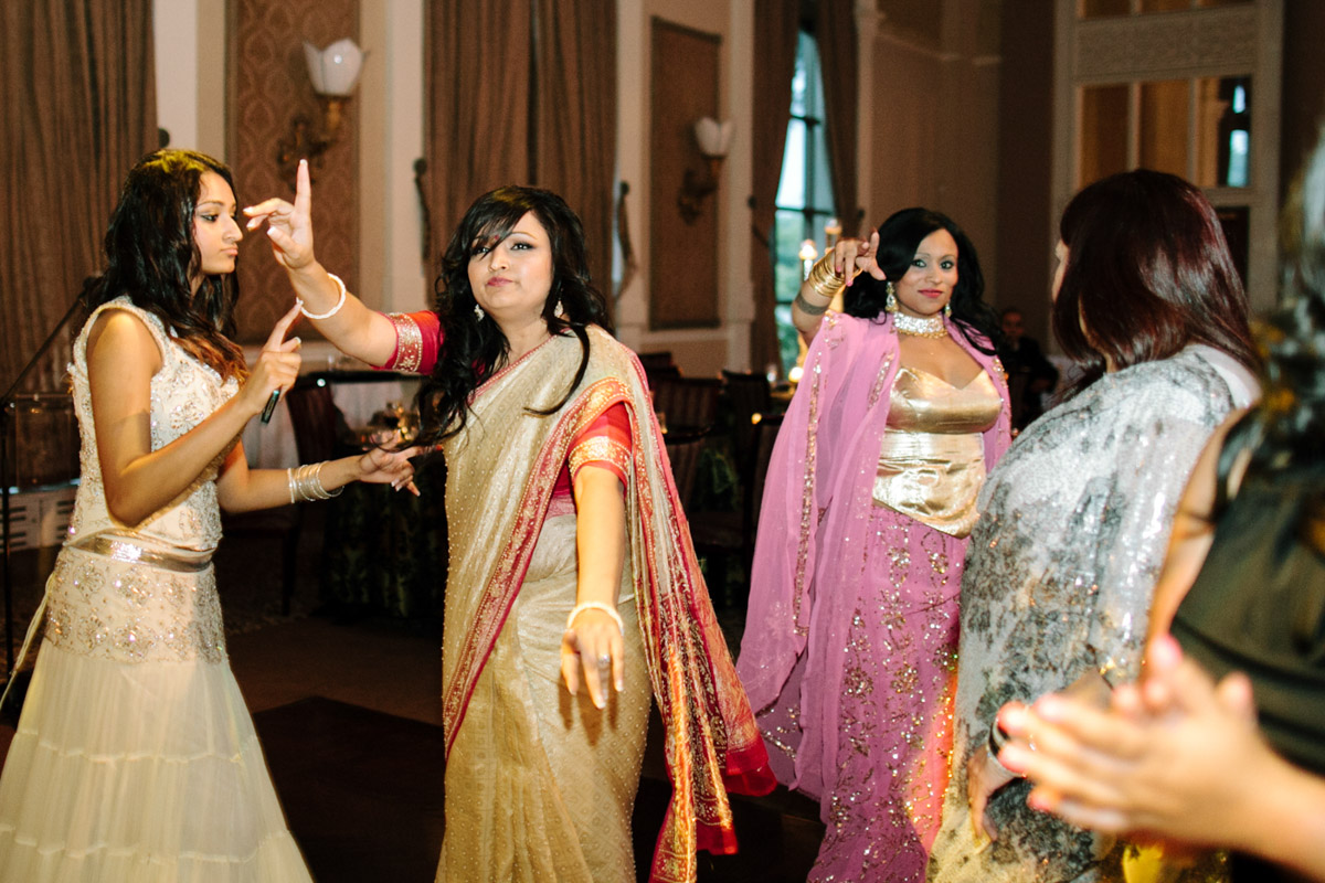 joeewong-karendavid-liberty-grand-toronto-wedding-jewish-hindu-ricky-besner-wedding-0041