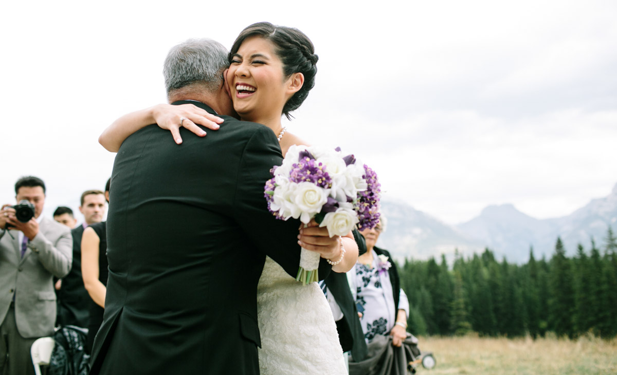 joeewong-kevin-emily-canmore-wedding-grand-rockies-silvertip-0007
