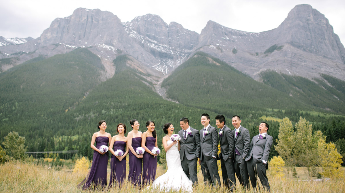 joeewong-kevin-emily-canmore-wedding-grand-rockies-silvertip-0010