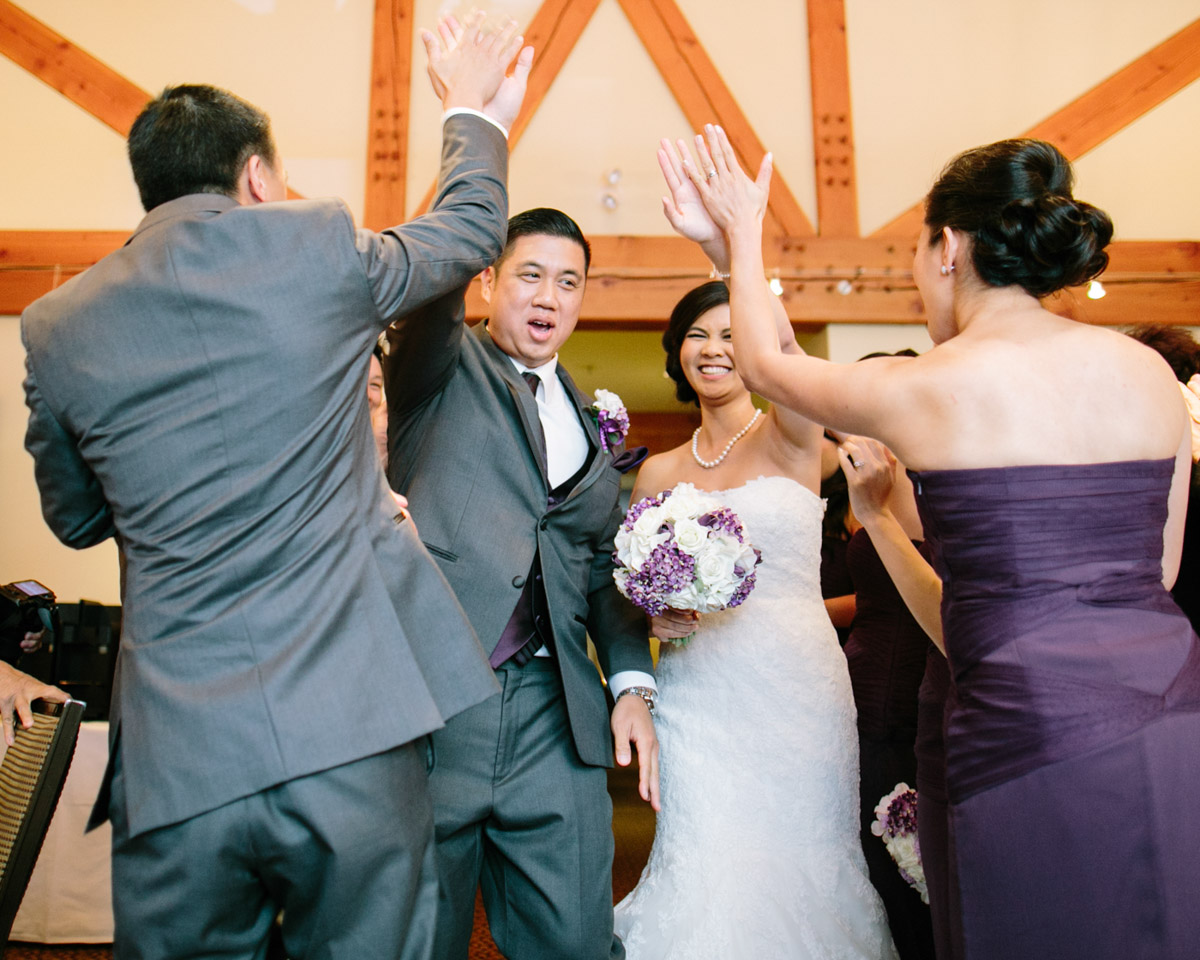 joeewong-kevin-emily-canmore-wedding-grand-rockies-silvertip-0029