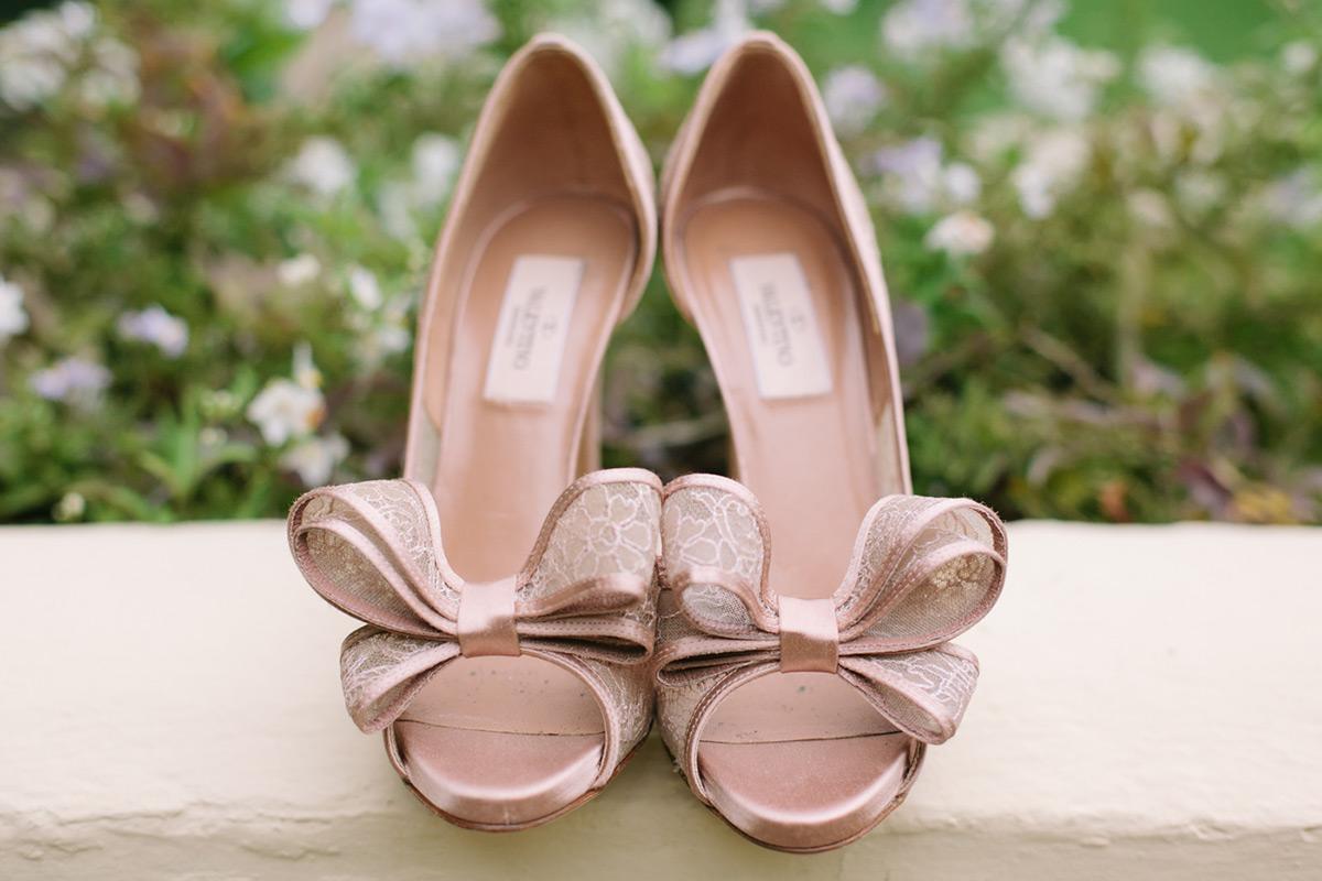 joeewong-sarapaul-florence-italy-belmond-villa-san-michele-destination-wedding_0004