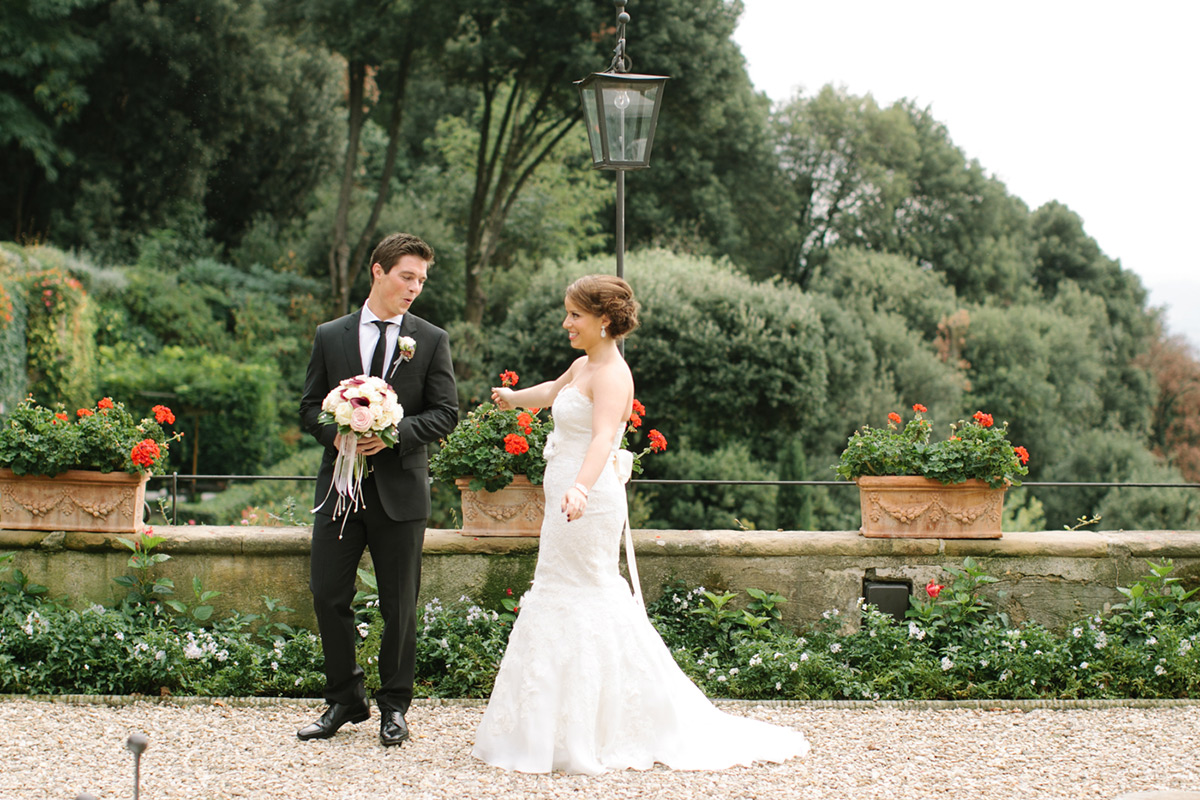 joeewong-sarapaul-florence-italy-belmond-villa-san-michele-destination-wedding_0013