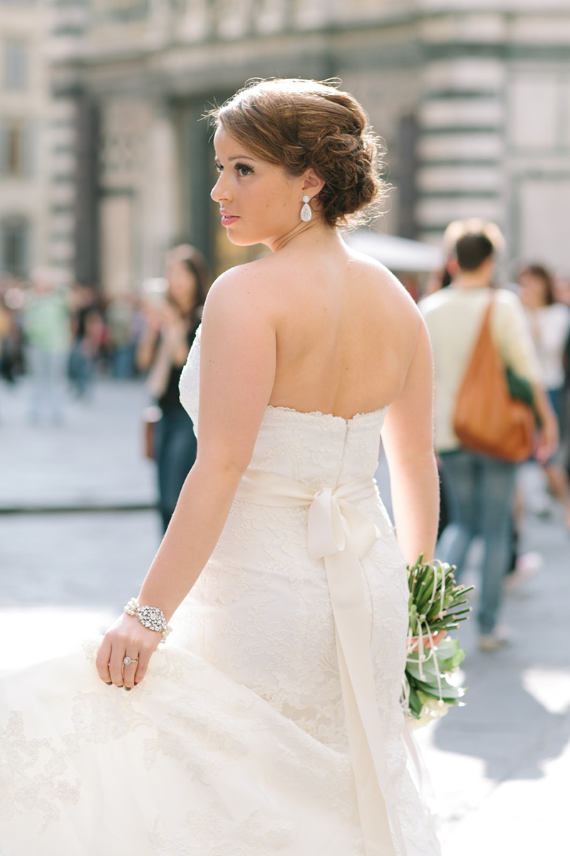 joeewong-sarapaul-florence-italy-belmond-villa-san-michele-destination-wedding_0018