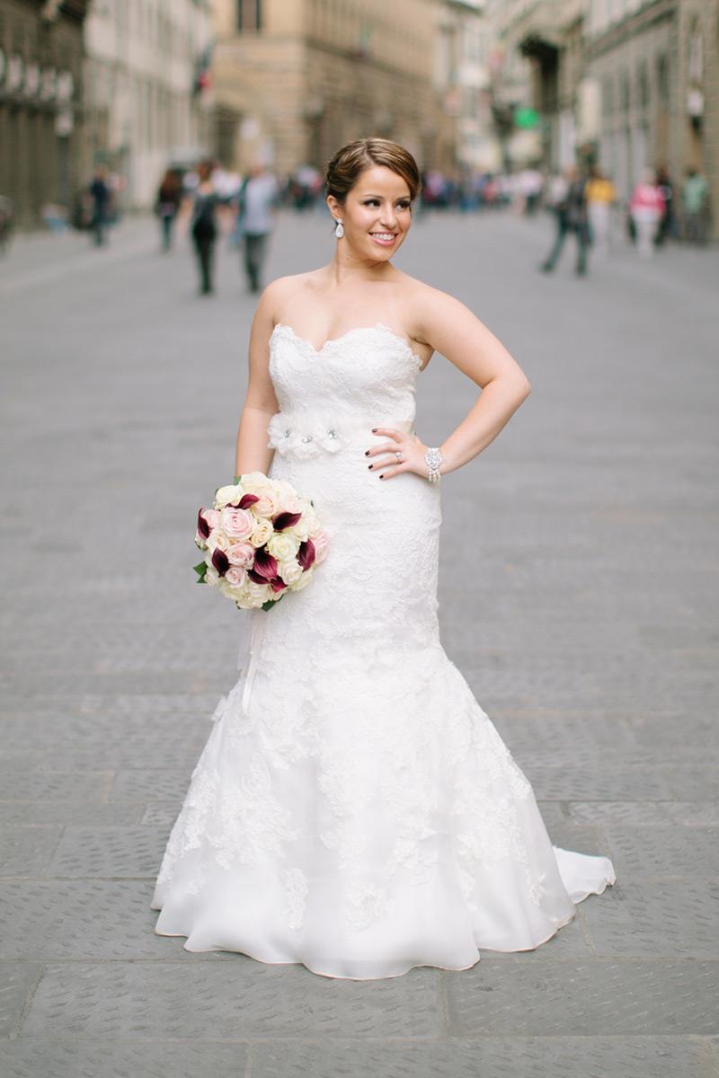 joeewong-sarapaul-florence-italy-belmond-villa-san-michele-destination-wedding_0019