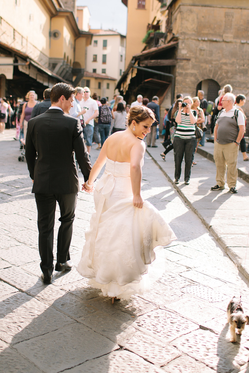 joeewong-sarapaul-florence-italy-belmond-villa-san-michele-destination-wedding_0023