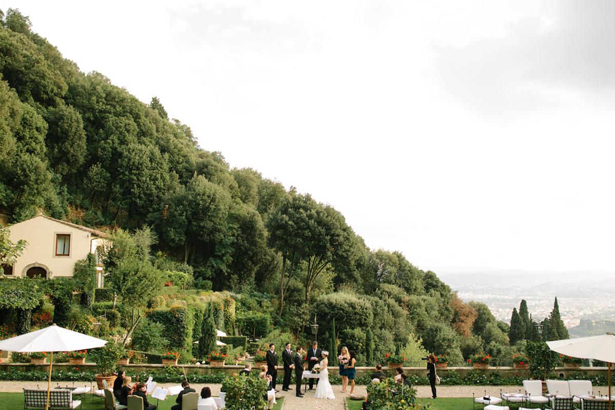 joeewong-sarapaul-florence-italy-belmond-villa-san-michele-destination-wedding_0031