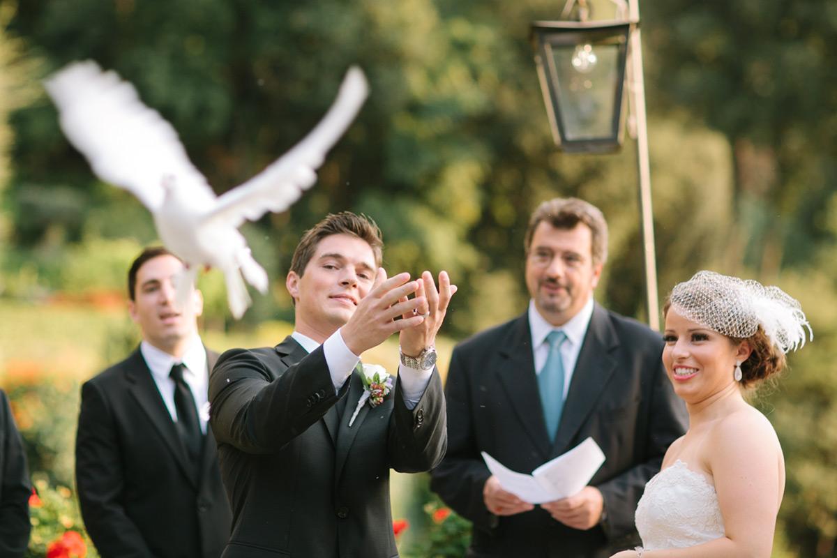 joeewong-sarapaul-florence-italy-belmond-villa-san-michele-destination-wedding_0033
