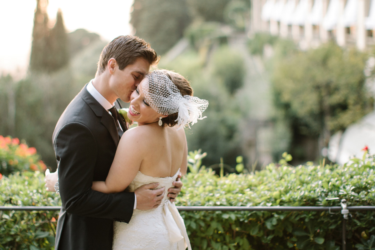 joeewong-sarapaul-florence-italy-belmond-villa-san-michele-destination-wedding_0038