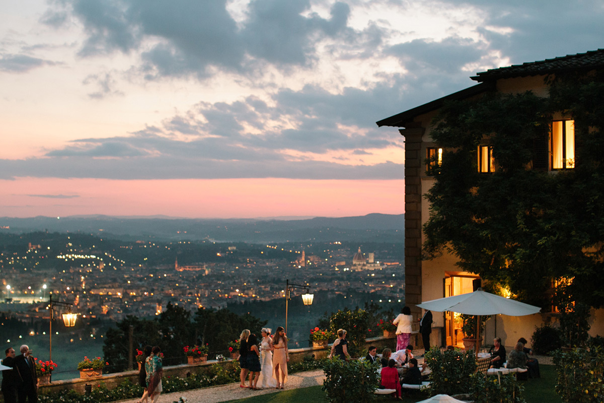 joeewong-sarapaul-florence-italy-belmond-villa-san-michele-destination-wedding_0045