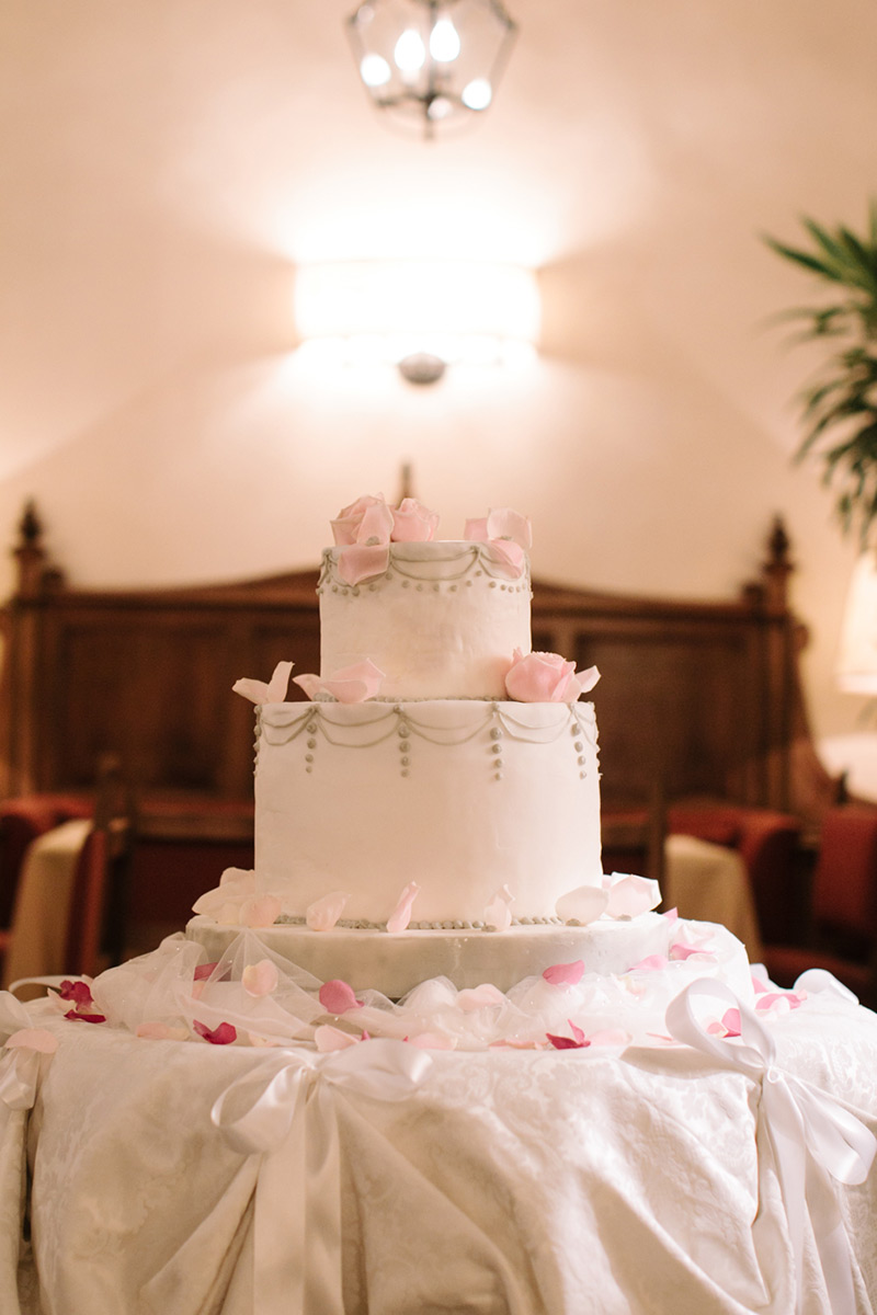 joeewong-sarapaul-florence-italy-belmond-villa-san-michele-destination-wedding_0050