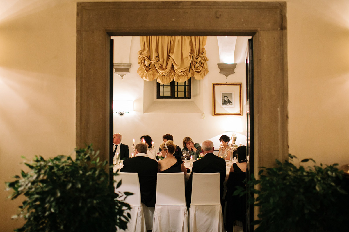 joeewong-sarapaul-florence-italy-belmond-villa-san-michele-destination-wedding_0053