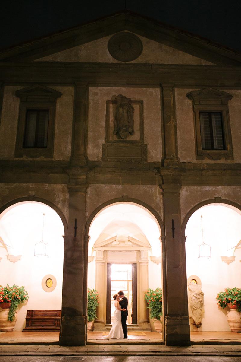 joeewong-sarapaul-florence-italy-belmond-villa-san-michele-destination-wedding_0055