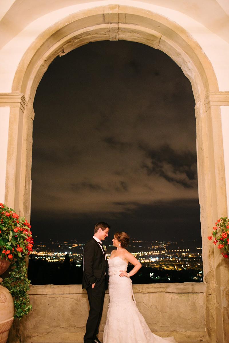 joeewong-sarapaul-florence-italy-belmond-villa-san-michele-destination-wedding_0056
