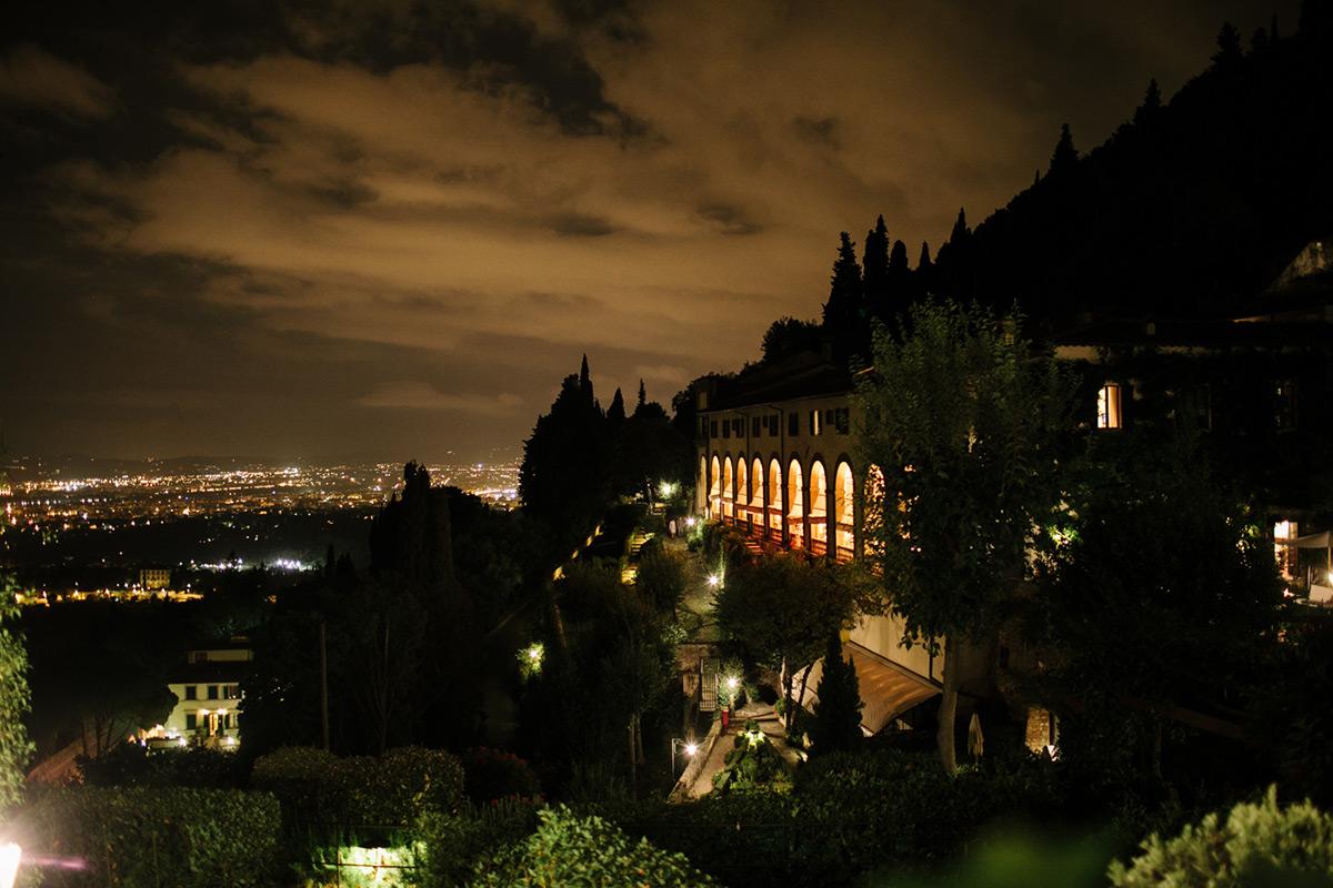 joeewong-sarapaul-florence-italy-belmond-villa-san-michele-destination-wedding_0057
