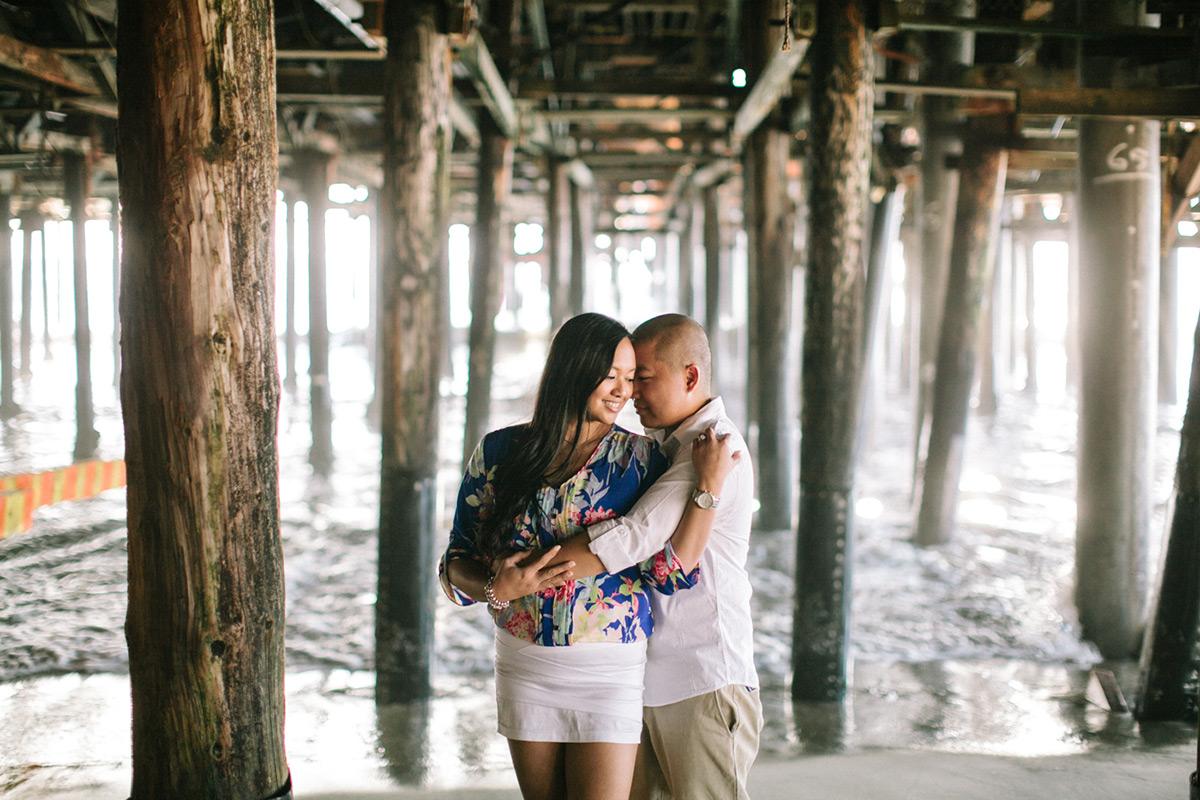 joeewong-cecilerandy-la-disney-california-engagement10