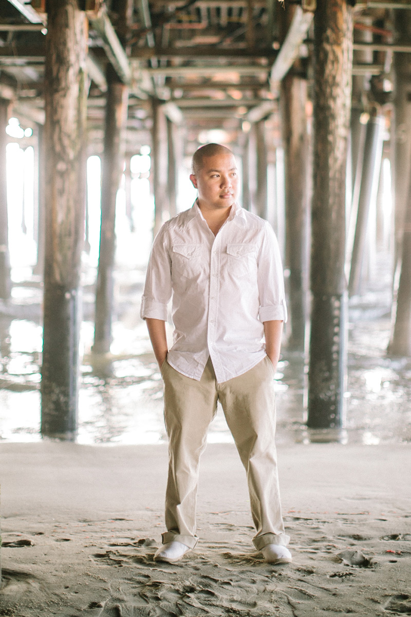 joeewong-cecilerandy-la-disney-california-engagement11