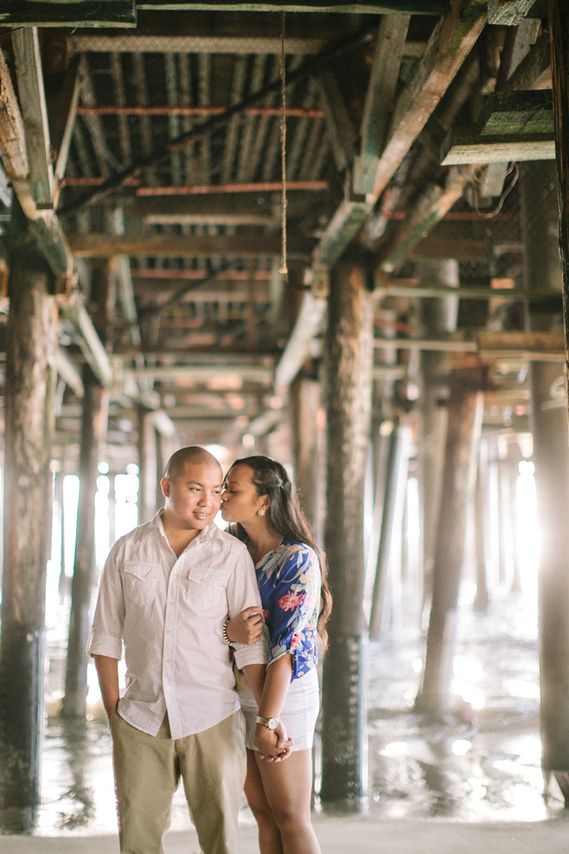 joeewong-cecilerandy-la-disney-california-engagement13