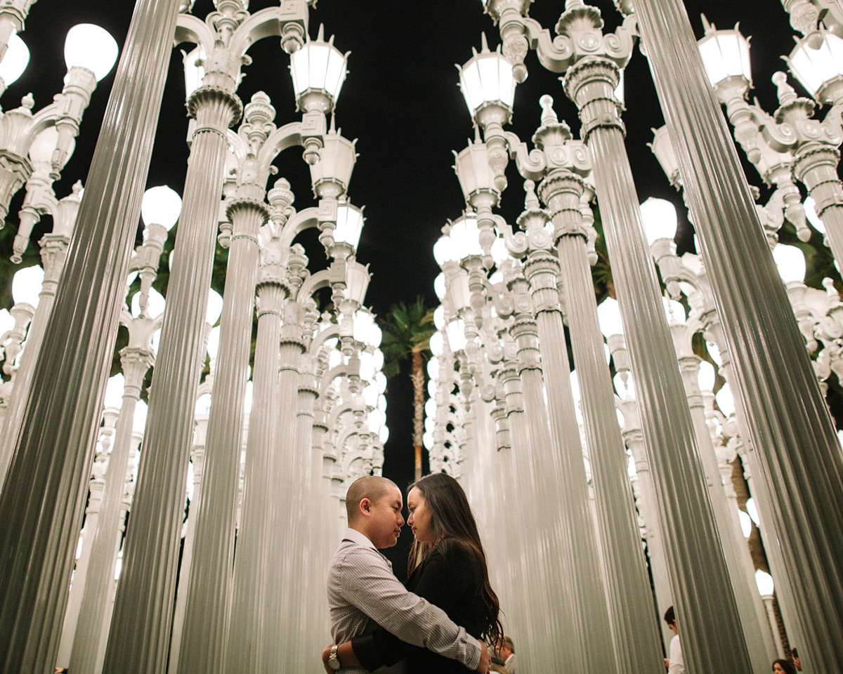 joeewong-cecilerandy-la-disney-california-engagement25