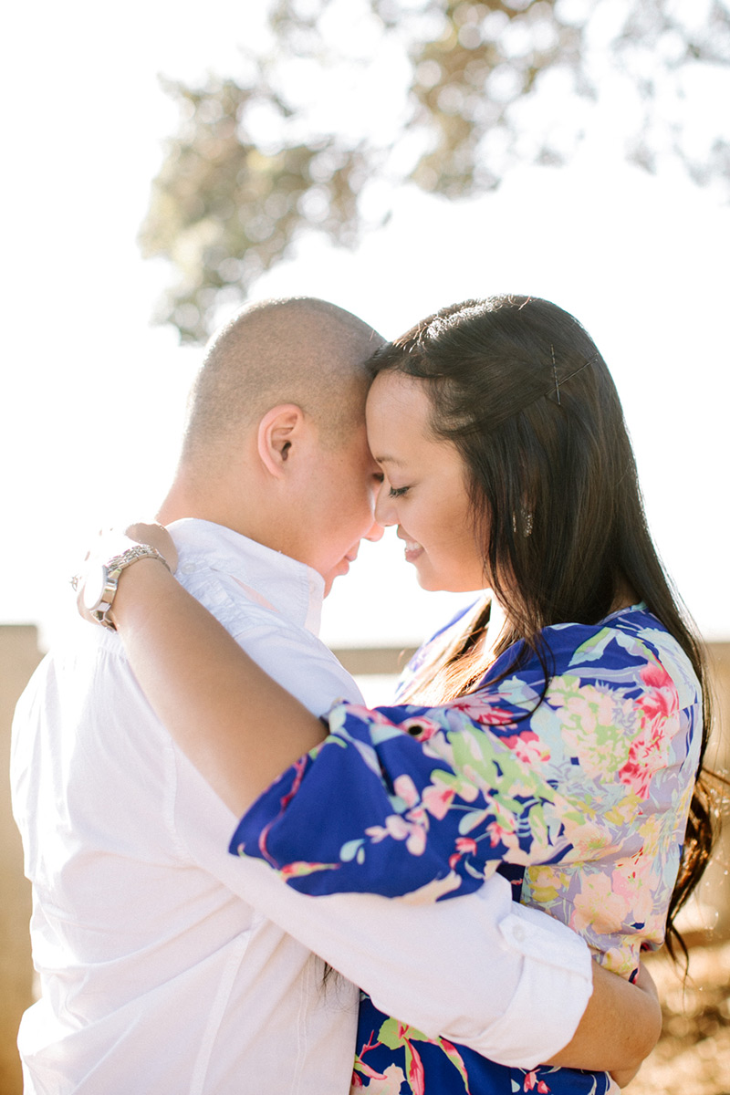 joeewong-cecilerandy-la-disney-california-engagement3