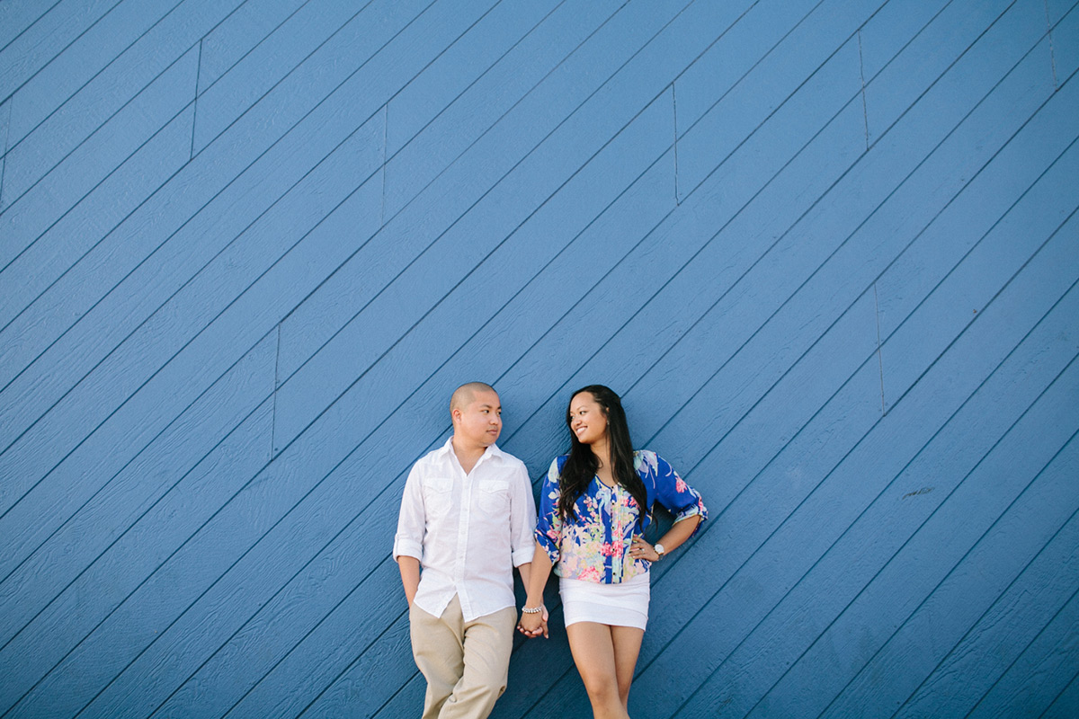 joeewong-cecilerandy-la-disney-california-engagement5