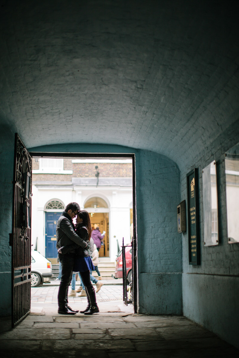joeewong-ceciliajames-london-UK-england-europe-destination-engagement-0001