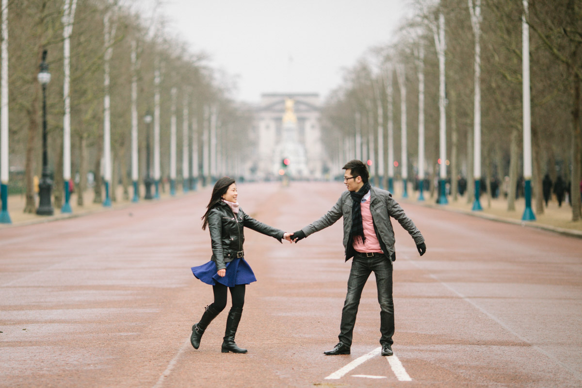 joeewong-ceciliajames-london-UK-england-europe-destination-engagement-0004