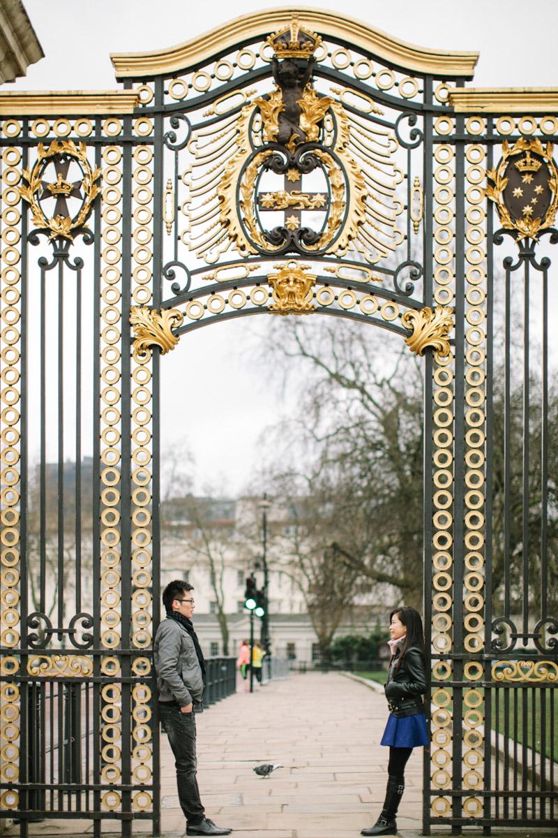 joeewong-ceciliajames-london-UK-england-europe-destination-engagement-0007