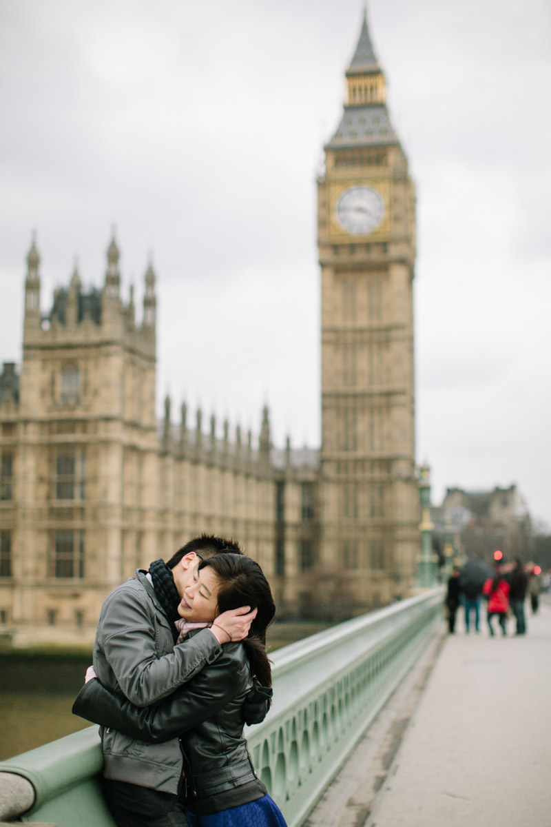 joeewong-ceciliajames-london-UK-england-europe-destination-engagement-0016