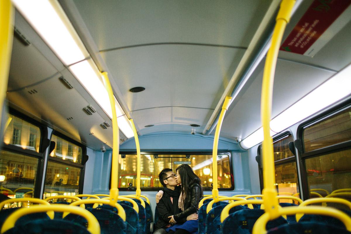 joeewong-ceciliajames-london-UK-england-europe-destination-engagement-0021