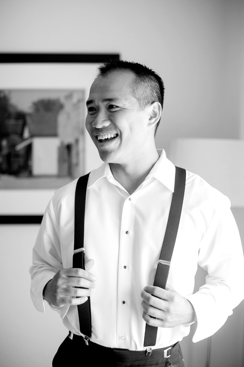 joeewong-choudavid-cambridge-wedding-0001