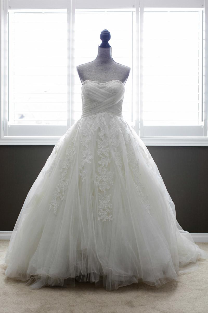 joeewong-choudavid-cambridge-wedding-0003