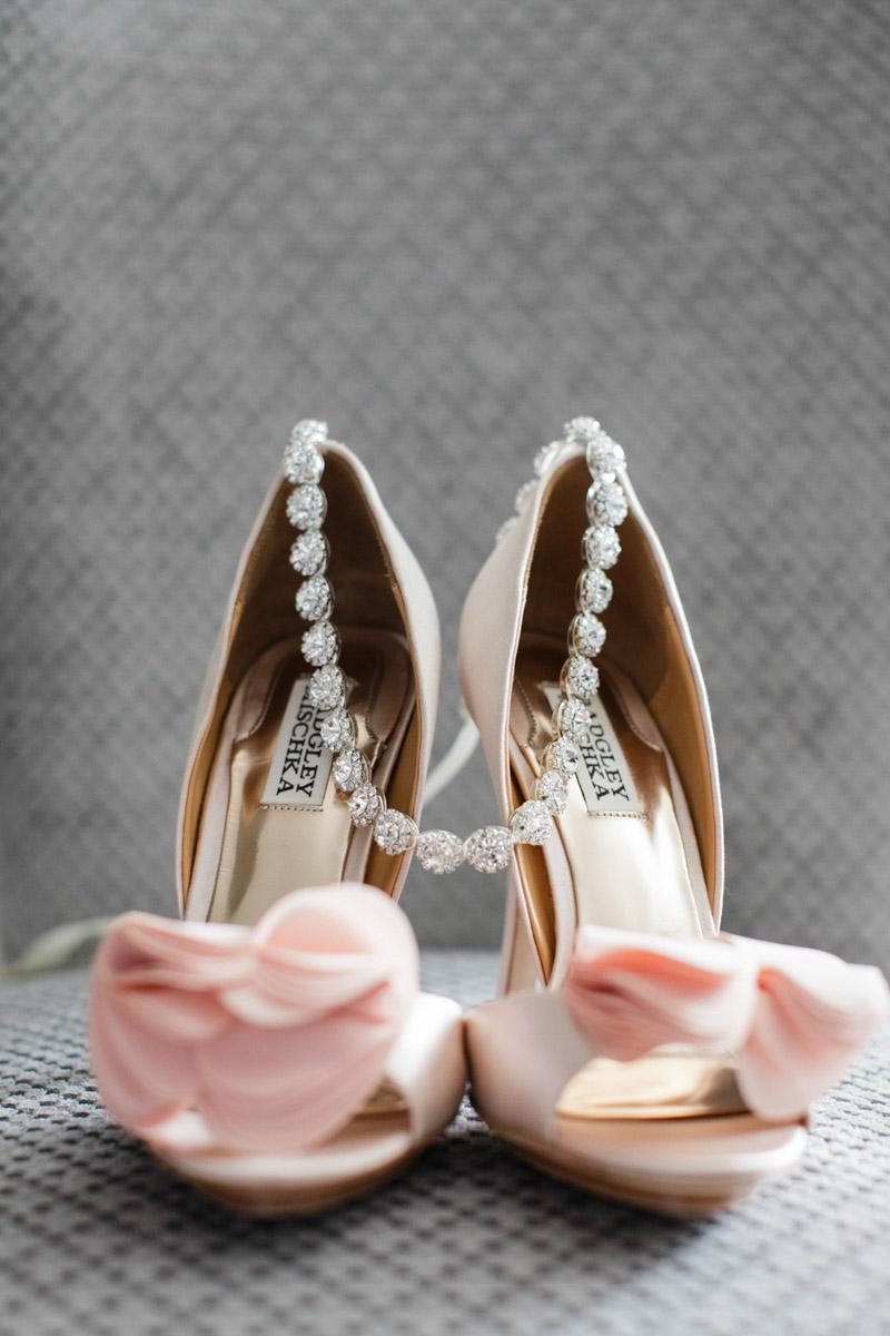 joeewong-choudavid-cambridge-wedding-0004