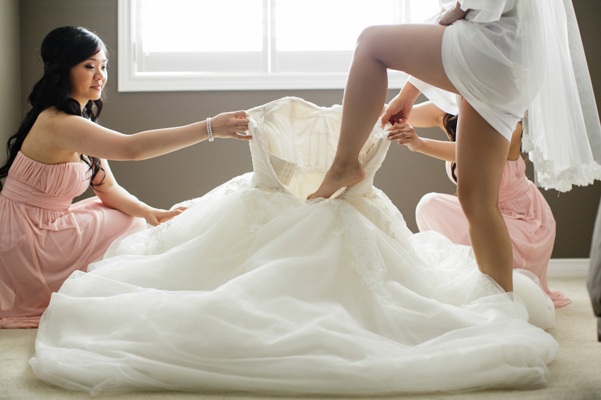 joeewong-choudavid-cambridge-wedding-0007