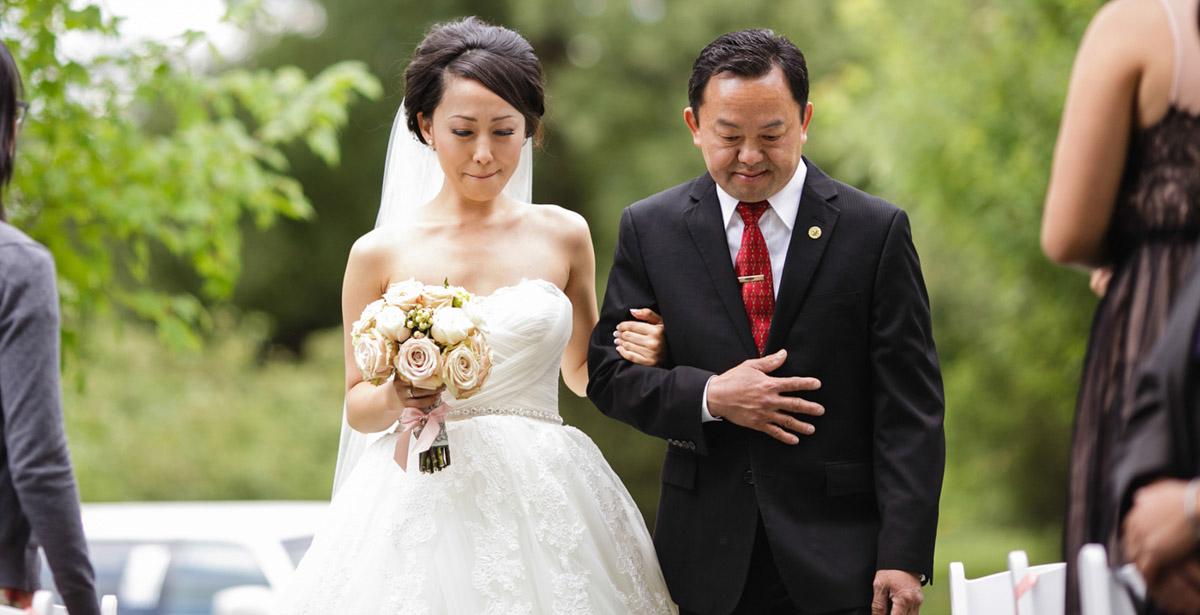 joeewong-choudavid-cambridge-wedding-0009