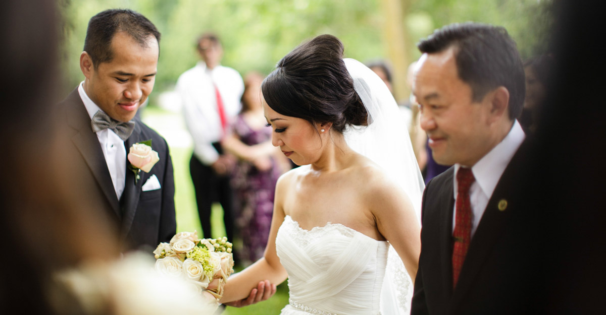 joeewong-choudavid-cambridge-wedding-0010