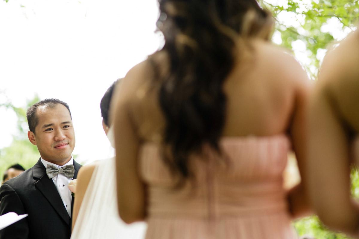 joeewong-choudavid-cambridge-wedding-0011