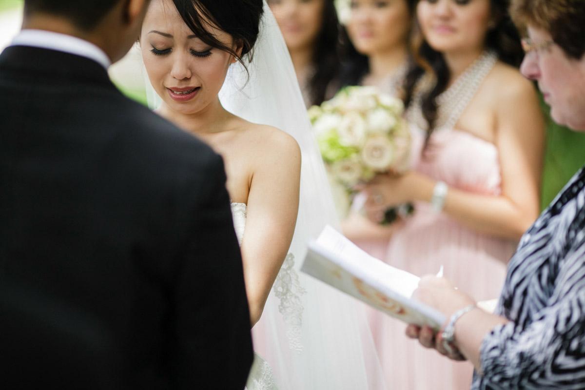 joeewong-choudavid-cambridge-wedding-0012