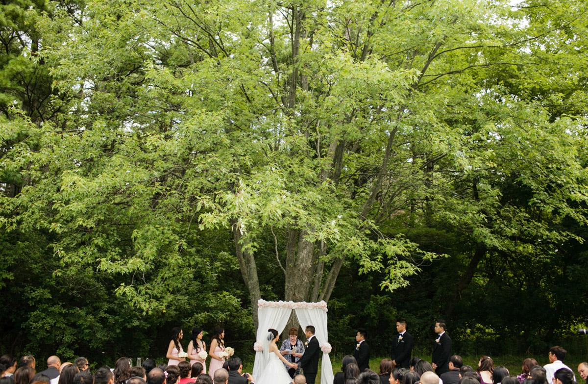 joeewong-choudavid-cambridge-wedding-0013